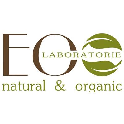 Eco Laboratorie