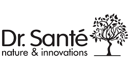Dr. Sante