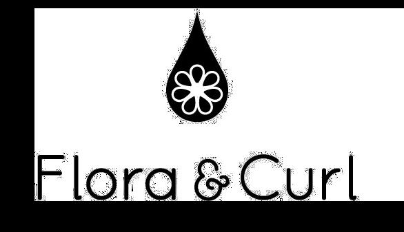 Flora Curl