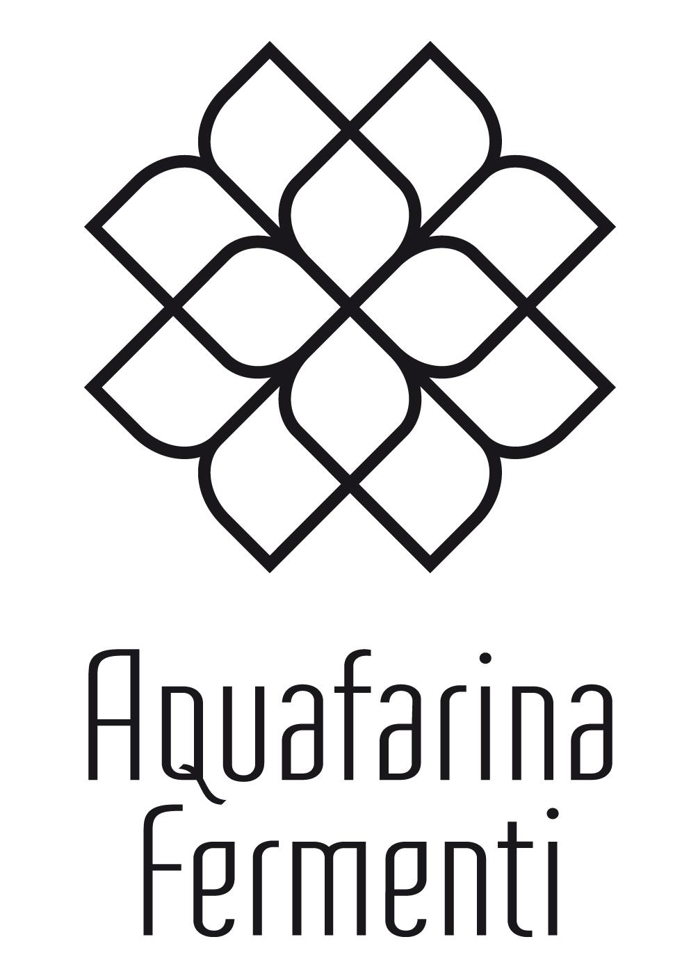 Aquafarina Fermenti