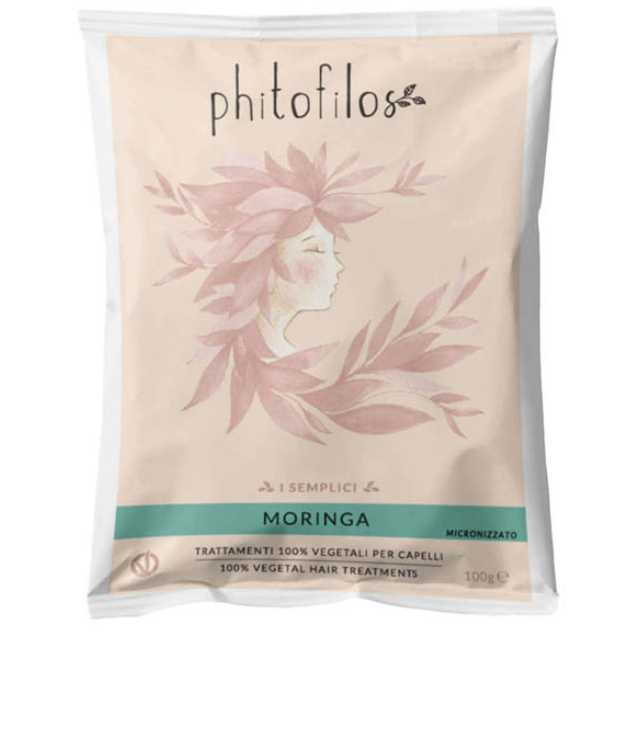 Phitofilos Moringa 100 g