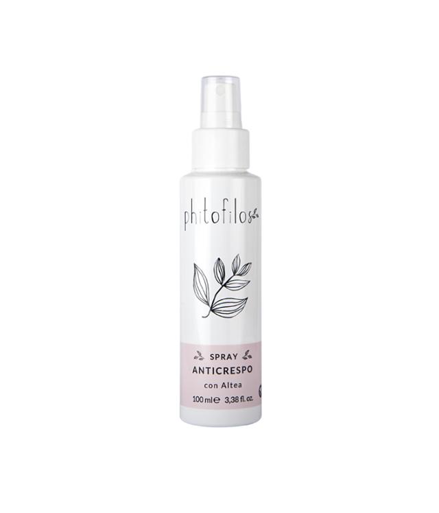 Phitofilos Spray Anticrespo 100 ml