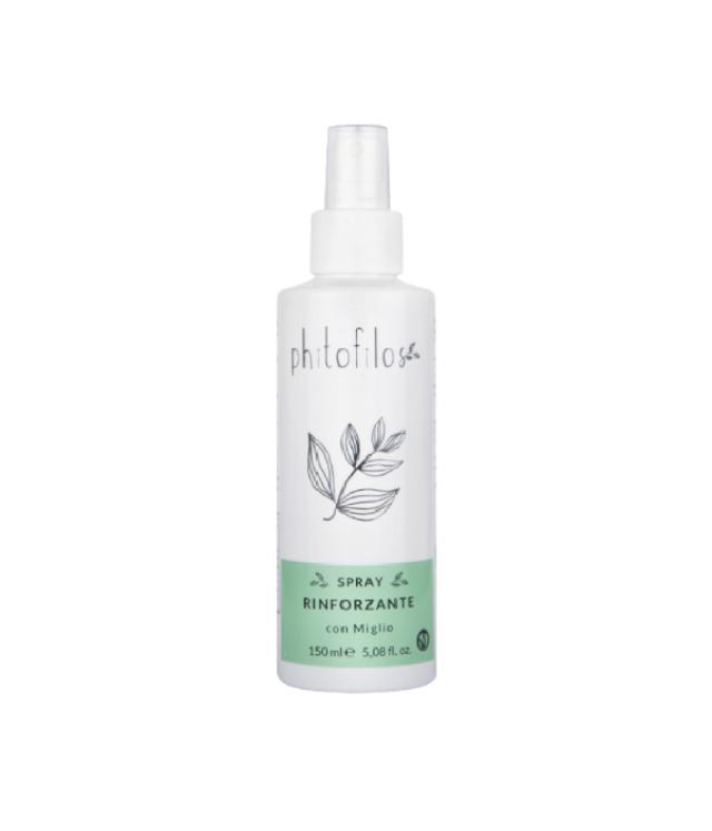 Phitofilos Spray Rinforzante 150 ml