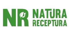 Natura Receptura