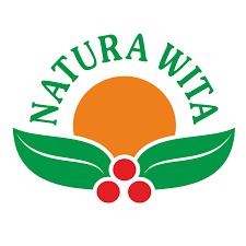 NaturaWita