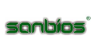 Sanbios
