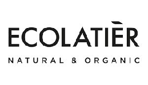 Ecolatier