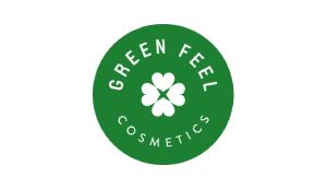Feel Green's