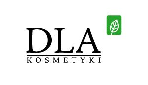 Kosmetyki DLA