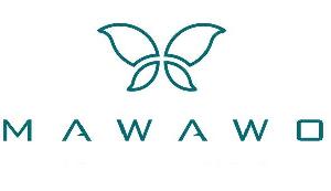 Mawawo