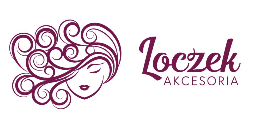 Loczek