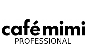 cafe_mimi_professional
