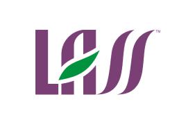 LASS Cosmetics