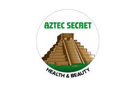 AZTEC SECRET logo