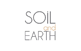 SOIL&EARTH