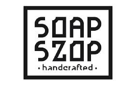 SOAP SZOP
