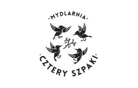 Mydlarnia 4 szpaki