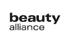 Alliance of Beauty